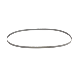 Extreme Thin Metal Bandsaw Blades 3PK Compact