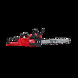 "M18 FUEL™ 16"" Chainsaw Kit"