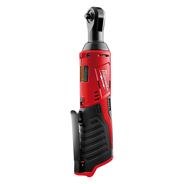 """M12™ Cordless 3/8"""" Ratchet (Tool only)"""