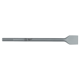 SDS Max Wide Flat Chisel 50 x 400mm