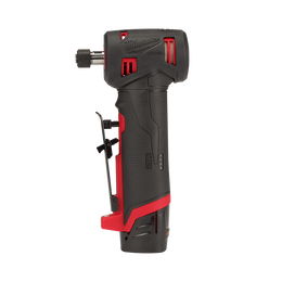 M12 FUEL™ Right Angle Die Grinder Protective Boot