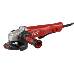 "125mm (5"") 1250W Angle Grinder"