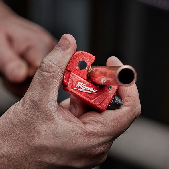 """Mini Copper Tubing Cutter 12.7mm (1/2"""")"""