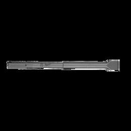 SDS Max Flat Chisel 30 x 380mm