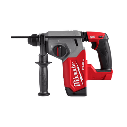 M18 FUEL™ 26 mm SDS Plus Rotary Hammer (Tool Only)