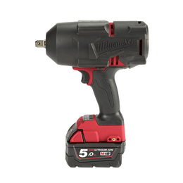"M18 FUEL™ High Torque Impact Wrench 1/2"" Pin Protective Boot"