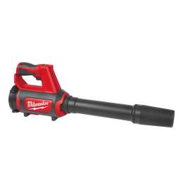 M12™ Compact Blower (Tool Only)