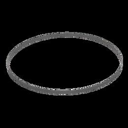 1140mm 14/18 TPI Deep Cut Portable Band Saw Blade (3 PK)