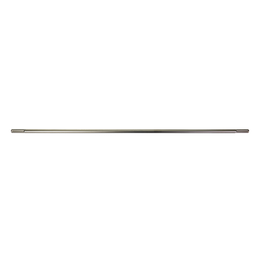 SDS Max to SDS Max 1100mm Extension Bar (requires Drill Connect)
