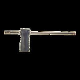 SDS Plus Vacuum Drill Bit 12 x 325mm