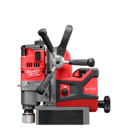 M18 FUEL® 38mm Magnetic Drill (Tool only)