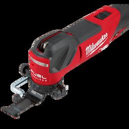 OPEN-LOK™Multi-Tool Adjustable Depth Stop