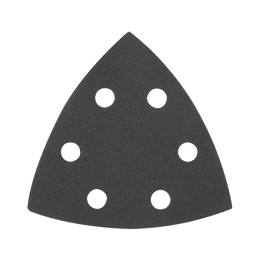 OPEN-LOK™240 Grit Sand Paper 6Pk