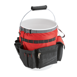 Bucket Organiser Bag