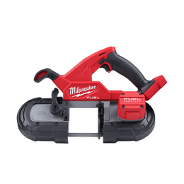 M18 FUEL™ Compact Band Saw