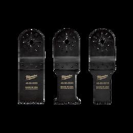 Multi-Tool Blade Kit