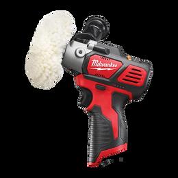 M12™ Spot Polisher/Detail Sander Kit