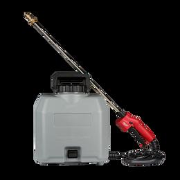 SWITCH TANK™ 15L Concrete Sprayer Tank Assembly