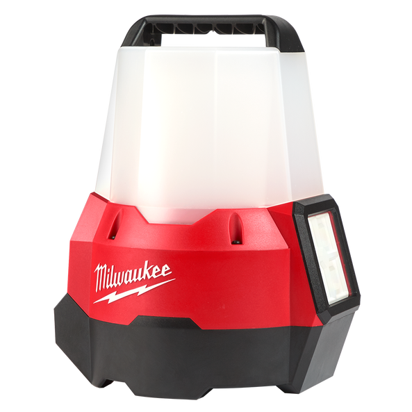 M18™ Compact Site Light w/ Flood Mode (Tool Only)