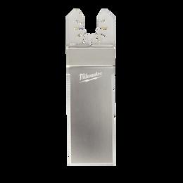 OPEN-LOK™ Wide Sealant Cutting Blade 5PK