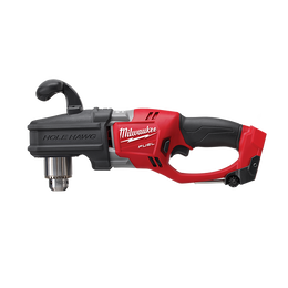 M18 FUEL® HOLE HAWG® Right Angle Drill (Tool only)