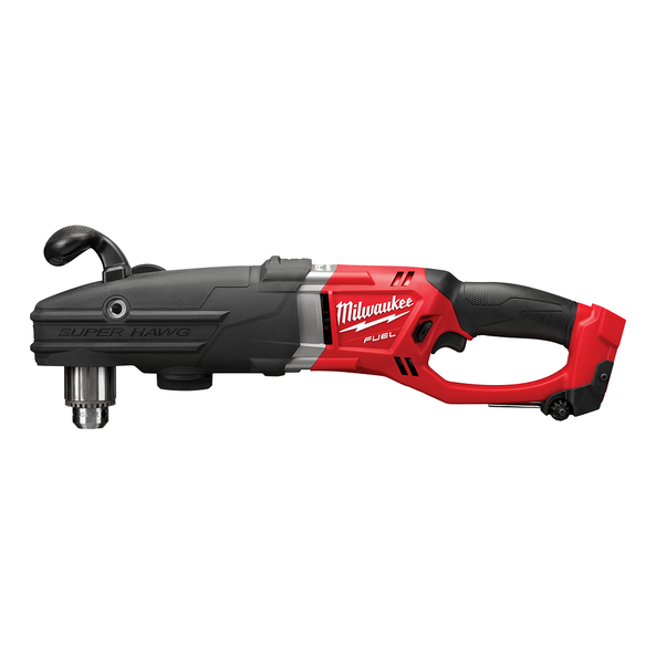M18 FUEL™ SUPER HAWG® Right Angle Drill (Tool only)