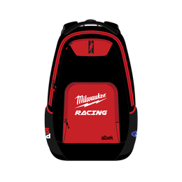 2019 Milwaukee Racing Backpack