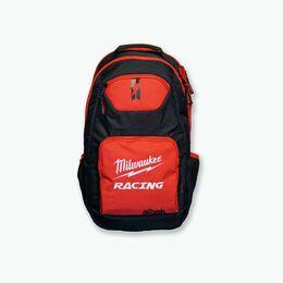 2019 Milwaukee Racing Backpack