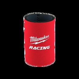 Milwaukee Racing Can Cooler