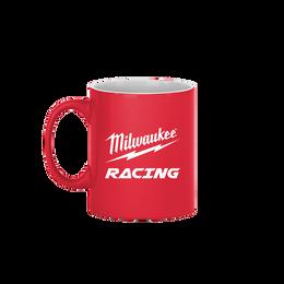 Milwaukee Racing Mug