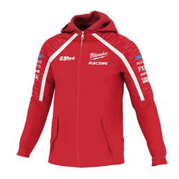 Milwaukee Racing Winter Jacket