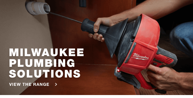 Milwaukee Plumbing Solutions